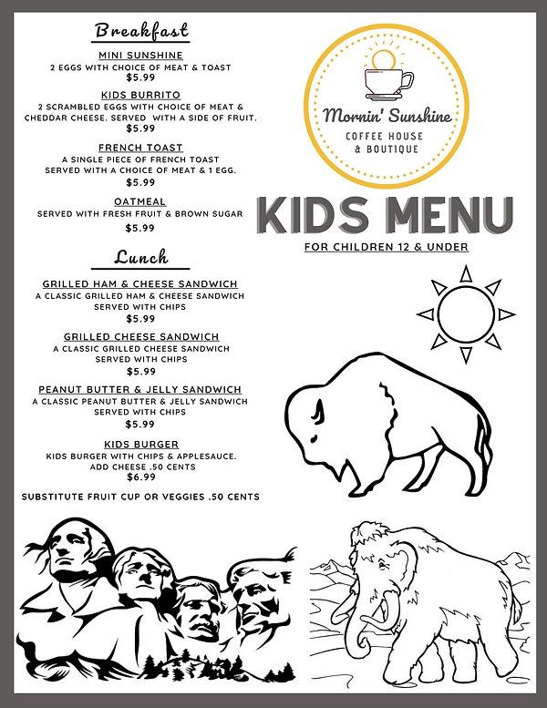kids menu revisef.jpg