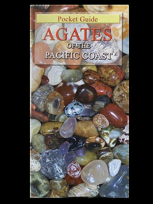 Agates of the Pacific Coast