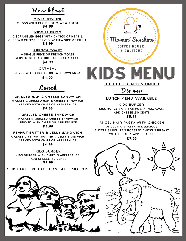 kids menu.png