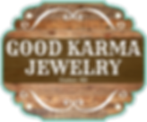 Good Karma Jewelry Logo copy.png