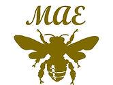 mae soap logo.jpg