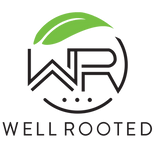 Well Rooted (Transparent Background).png
