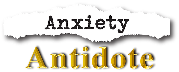 Anxiety Antidote logo color.png