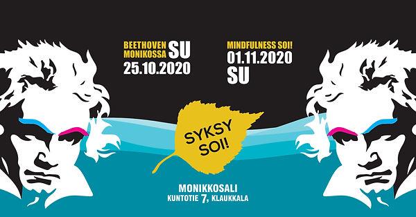 SyksySoi!_FB_Banneri.jpg