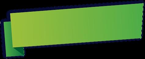 faixa-verde.png