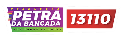 petra-da-bancada-13110-png.png