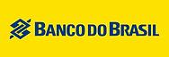 banco-do-brasil.png