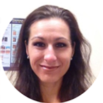 Dr-Terri-Miller-DNP.png