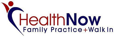 health-now-family-practice-logo.jpg