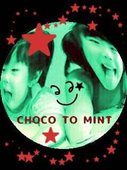 chocotomint.jpg