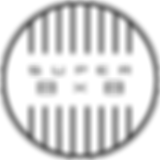 super8x8_instagram_logo copy.png