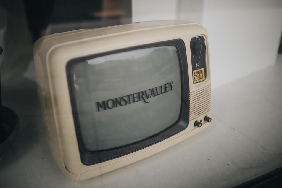 Monstervalley Studio-120.jpg