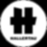 hallertau_instagram_logo copy.png
