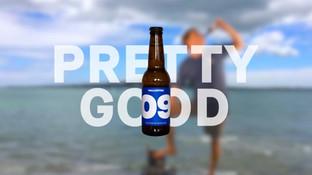 Hallertau: The Beer of Auckland