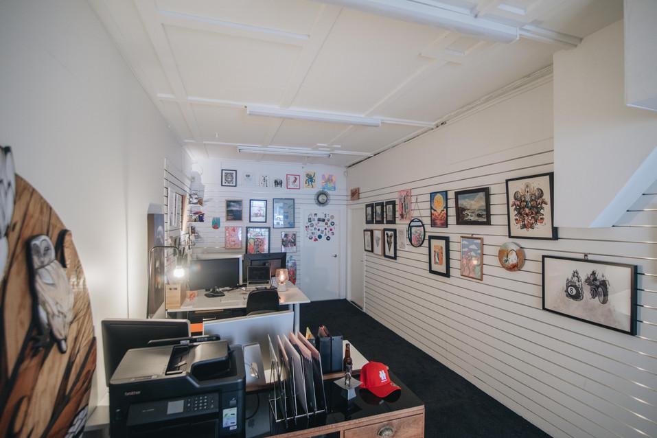 Monstervalley Studio-90.jpg