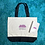 Thumbnail: Monster Valley X Shelley Botticelli Tote + Card