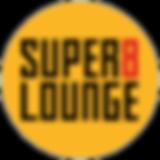 super8lounge_instagram_logo copy.png