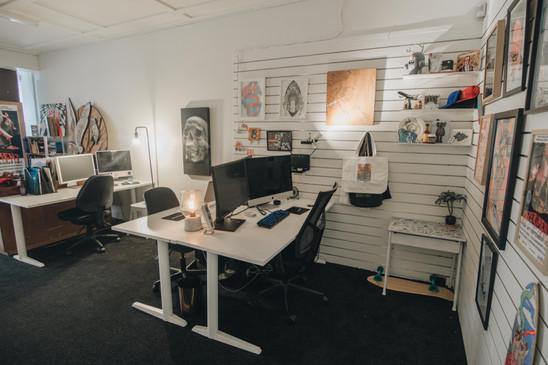 Monstervalley Studio-101.jpg