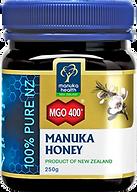 Manuka Honey MGO 400_edited.png