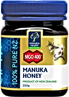 Manuka Honey MGO 400_edited.png