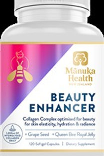 Manuka Health Beauty Enhancer