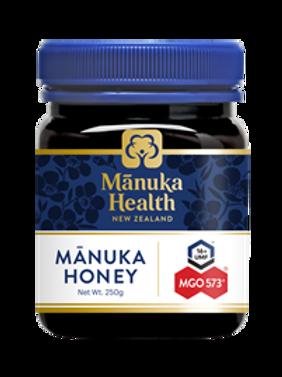 Manuka Honey MGO 573+