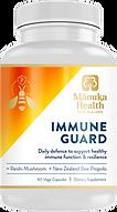 Immune Guard.png