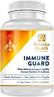 Immune Guard.png