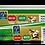 Thumbnail: Manuka Honey & Propolis Toothpaste with Manuka Oil
