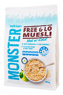 Monster Breakfast in a Bag_Hot or Cold.j