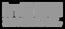 InSEA_logo_GREY_M.png