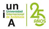 logo-25-UNIA-01.jpg