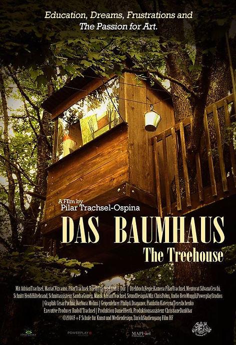 Das Baumhaus.jpg
