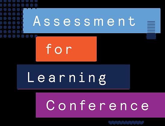 AFL_Conference_logo_edited.png