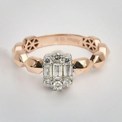 Madam Ring