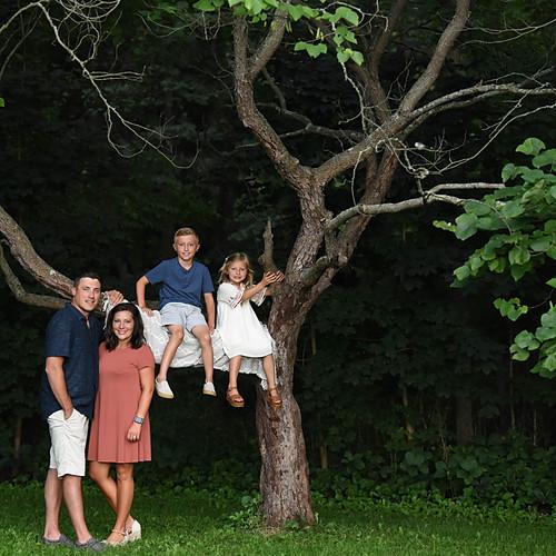 Druckenmiller Family Proofs