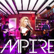 Empire Promo
