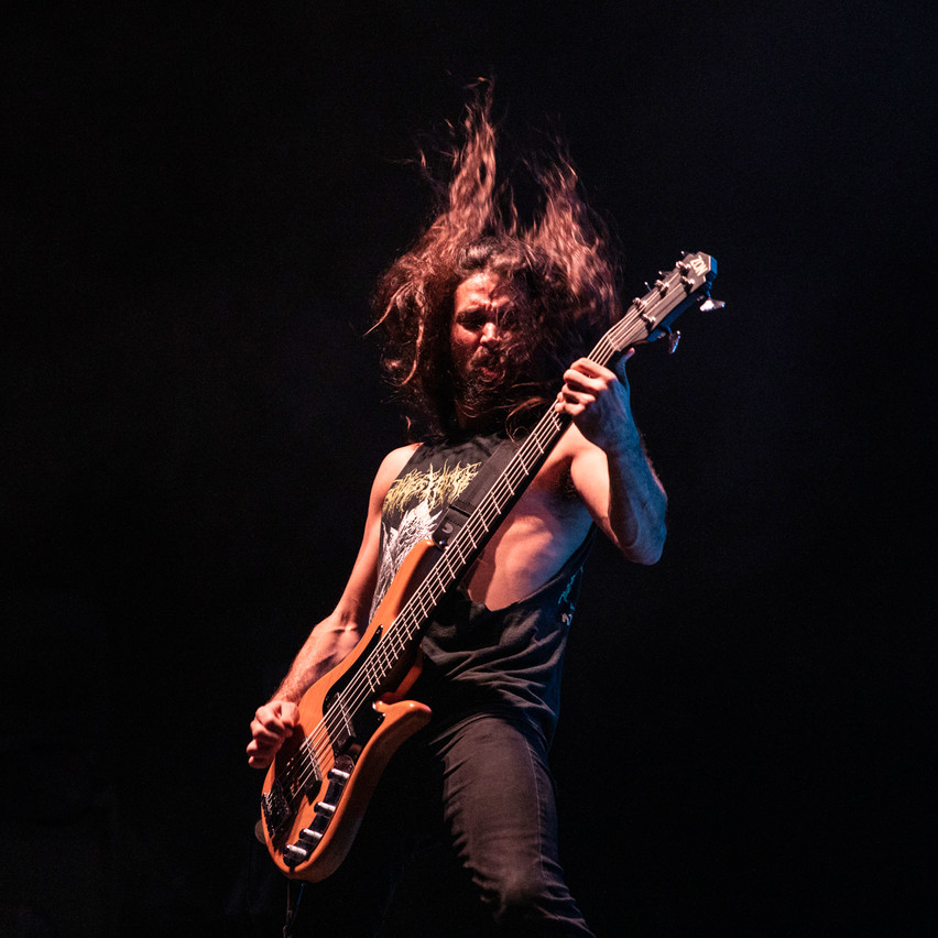 Revocation, photo by Gili Dailes (11)