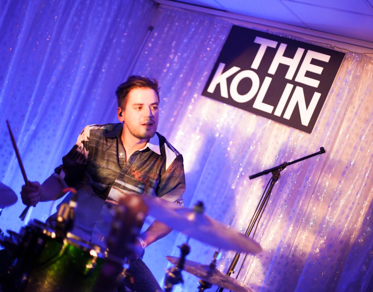 The Kolin, Photo by Gili Dailes_19