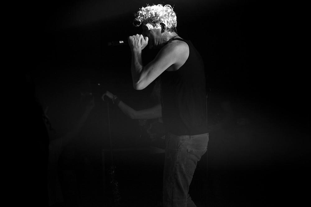 ©Photo by Gili Dailes