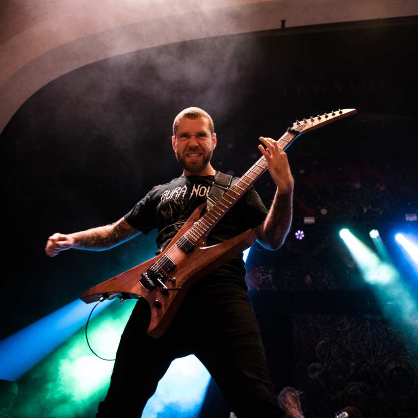Revocation, photo by Gili Dailes (10)