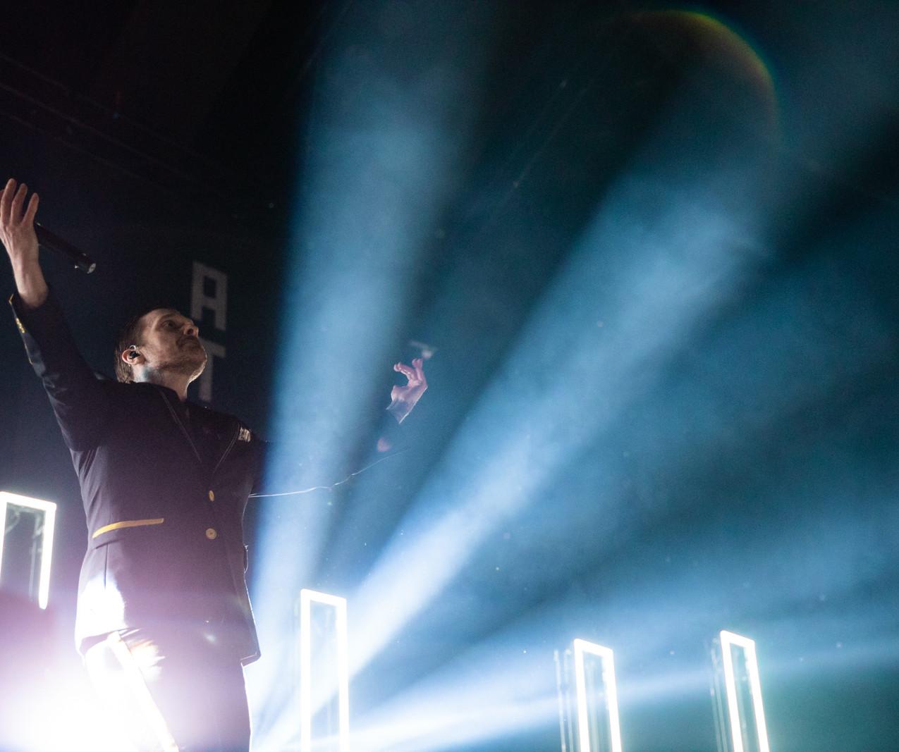Shinedown, photo by Gili Dailes (1)