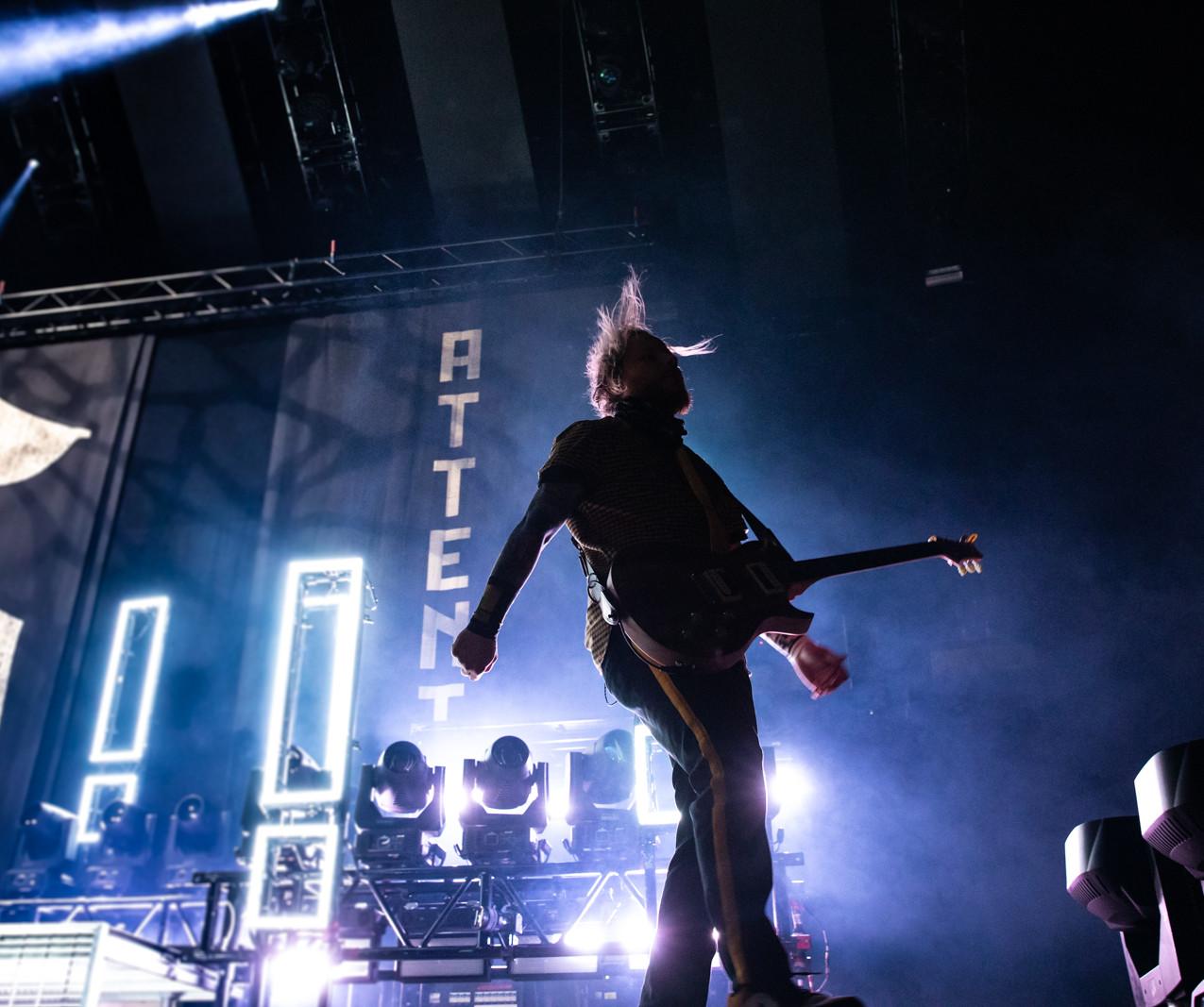 Shinedown, photo by Gili Dailes (4)
