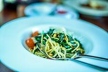 spaghetti alla verdure.jpg