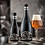 Thumbnail: Italian Craft Beers