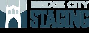 BridgeCityStaging-logo