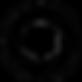 TYP Logo Copyright Tim Yeager