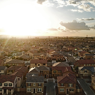 Alicia Yong Property Listings