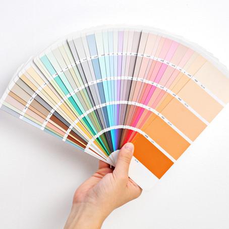 Color me Wed