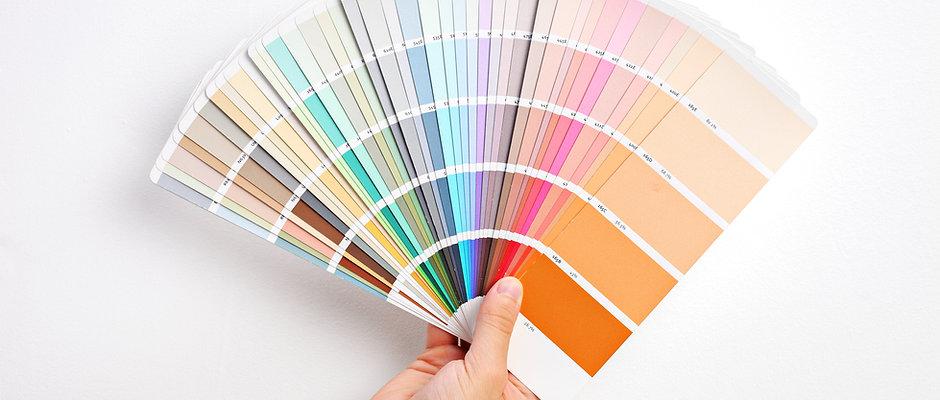 Regalo Asesoría de Color Personalizada